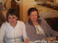 web_242 Yolanda y Nati