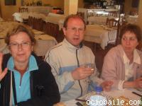 web_243. Mª Antonia, Basilio y Beni