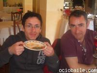 web_245. Tomás y Juanjo