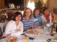 web_246. Menchu, Inmaculada, Amor y Mª Antonia
