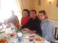 web_247. Mª Jesús, Almudena y Alejandro y Sara