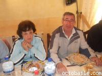 web_251. Enrique y María