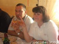 web_253. Floren y Rosa