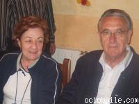 web_257. Tito y Mª Paz