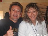 web_258. Félix y Pilar