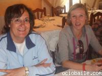 web_259. Magdalena y Pilar