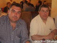 web_262. Jose y Mariano