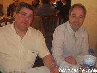 web_264. Mariano y Juan de la Cruz