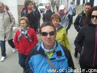 Viaje a Plasencia 27-28 Abril 2013 002