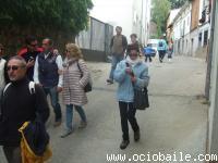 Viaje a Plasencia 27-28 Abril 2013 004