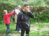 Viaje a Plasencia 27-28 Abril 2013 006
