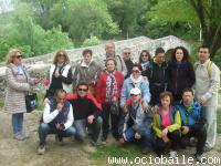 Viaje a Plasencia 27-28 Abril 2013 015