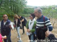 Viaje a Plasencia 27-28 Abril 2013 021