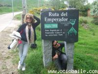 Viaje a Plasencia 27-28 Abril 2013 025