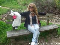 Viaje a Plasencia 27-28 Abril 2013 027