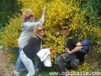 Viaje a Plasencia 27-28 Abril 2013 029