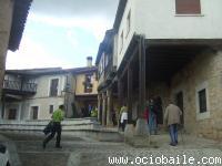Viaje a Plasencia 27-28 Abril 2013 056