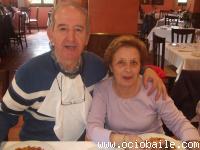 Viaje a Plasencia 27-28 Abril 2013 074