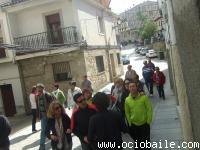 Viaje a Plasencia 27-28 Abril 2013 077