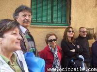 Viaje a Plasencia 27-28 Abril 2013 088