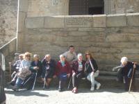 Viaje a Plasencia 27-28 Abril 2013 094
