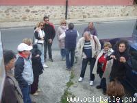 Viaje a Plasencia 27-28 Abril 2013 096