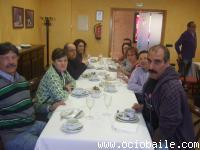 Viaje a Plasencia 27-28 Abril 2013 102
