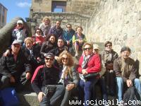Viaje a Plasencia 27-28 Abril 2013 103