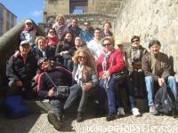 Viaje a Plasencia 27-28 Abril 2013 104