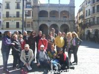 Viaje a Plasencia 27-28 Abril 2013 114