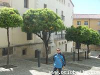 Viaje a Plasencia 27-28 Abril 2013 125