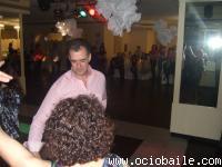 Fiesta del novato 2013 084