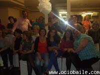 Fiesta del novato 2013 098
