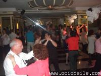 Fiesta del novato 2013 101