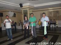 Fiesta del novato 2013 171