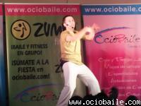 Zumba® Segovia Ociobaile.Fiestas Segovia 2013. 022
