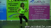 Zumba® Segovia Ociobaile.Fiestas Segovia 2013. 031