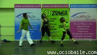 Zumba® Segovia Ociobaile.Fiestas Segovia 2013. 034