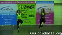 Zumba® Segovia Ociobaile.Fiestas Segovia 2013. 035