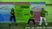 Zumba® Segovia Ociobaile.Fiestas Segovia 2013. 036