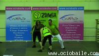 Zumba® Segovia Ociobaile.Fiestas Segovia 2013. 037