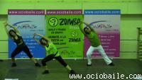 Zumba® Segovia Ociobaile.Fiestas Segovia 2013. 046