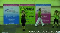 Zumba® Segovia Ociobaile.Fiestas Segovia 2013. 047