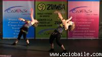 Zumba® Segovia Ociobaile.Fiestas Segovia 2013. 053