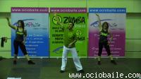 Zumba® Segovia Ociobaile.Fiestas Segovia 2013. 055