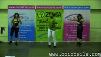 Zumba® Segovia Ociobaile.Fiestas Segovia 2013. 056