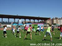 Girathón Solidario Zumba ® y Salsa con Ociobaile en Segovia 006