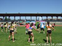 Girathón Solidario Zumba ® y Salsa con Ociobaile en Segovia 008