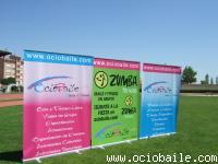 Girathón Solidario Zumba ® y Salsa con Ociobaile en Segovia 013