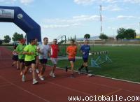 Girathón Solidario Zumba ® y Salsa con Ociobaile en Segovia 020